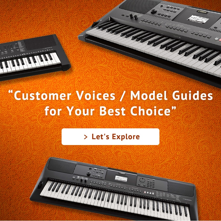 Portable Keyboards - Keyboard Instruments - Musical